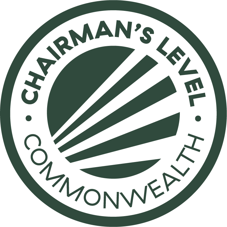 Chairman's Level